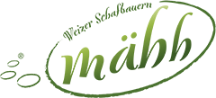 Mähh.at – Weizer Schafbauern