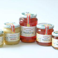 Mosbacher Honig