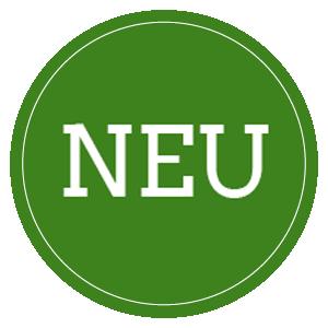 Weizer Schafbauern Button Neu