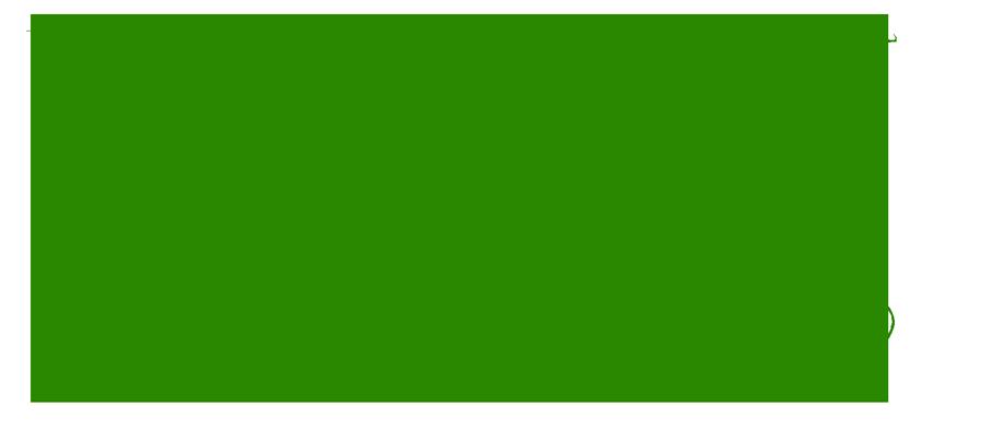 Weizer Schafbauern Fleisch Gruen