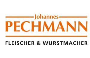 Logo Pechmann